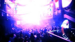 Mini Set Hits 2012 Mixed By Elad.M & PimPamZz Vol 4 *1080P* ♫