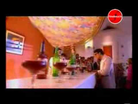 Punjabi Sad Song   Nain Naina Naal   Nachhatar Gill 1