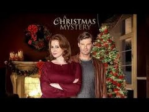 A Christmas Mystery (2015) with Ryan Bittle, John Ratzenberger, Esmé Bianco Movie