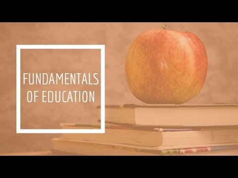 (1) Historical Study/Ancient Education