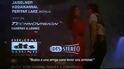 Duniya Haseenon Ka Mela (end) -  Gupt  (1997) subtitulado en Español