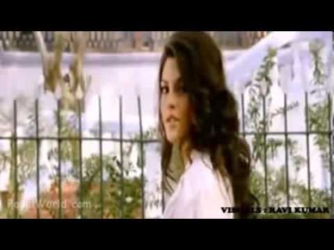 Akon Beautiful vs Phir Mohabbat Murder2 ...