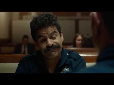 placa-de-acero|pelicula-mexicana|comedia|2020
