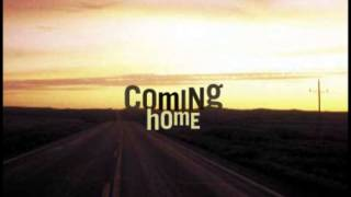 Skylar Grey - Coming Home (Nick Cartez , David Simeo Remix)