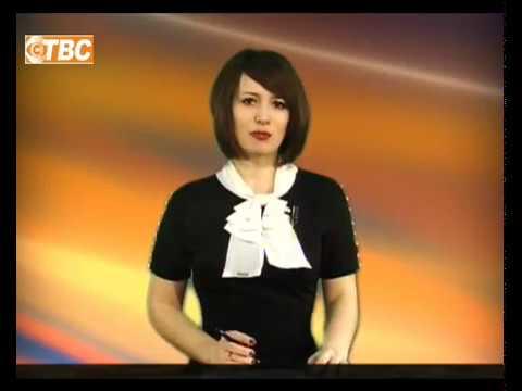 Новости рязани рен тв смотреть онлайн