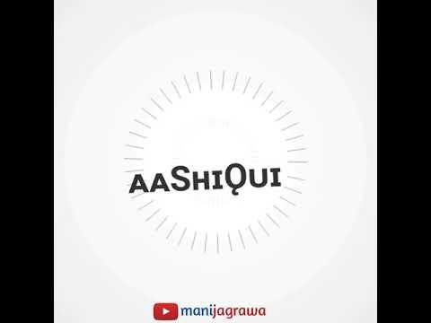 Changa Nature Khoon Ch Garmi New Punjabi Song Lyrics Video 2018