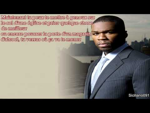 50 Cent (ft. Dr. Dre & Alicia Keys) - New Day TRADUCTION ...
