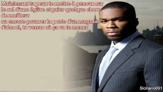 Download 50 Cent (ft. Dr. Dre & Alicia Keys) - New Day TRADUCTION FR MP3 song and Music Video