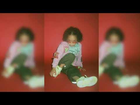 ZaZa - Money Comin In (Boom Boom) [Official Audio]