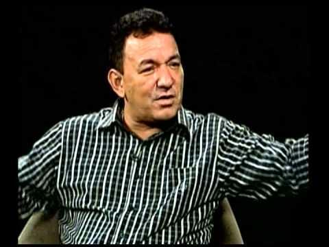 Conversando com o Maestro   Tony Medeiros