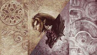 Why Twilight Princess Is My Favorite Zelda