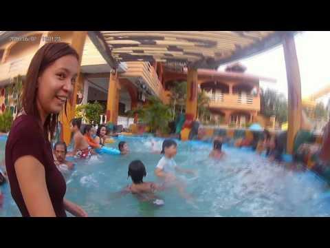 Laguna / Bulacan trip!!!