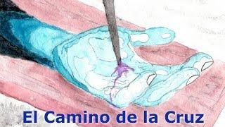 EL CAMINO DE LA CRUZ | MINISTERIO DE LAS BUENAS NUEVAS