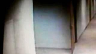видео румянцево бизнес парк