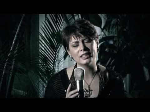 Adriana Antoni - Te astept sa vii
