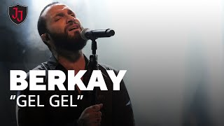 JOLLY JOKER ANKARA - BERKAY - GEL GEL