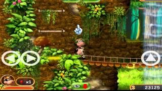 Игра Супер Корова для Android!(, 2015-04-02T01:18:17.000Z)