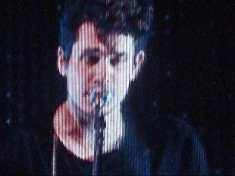 John Mayer - Stop This Train - Dad Story.