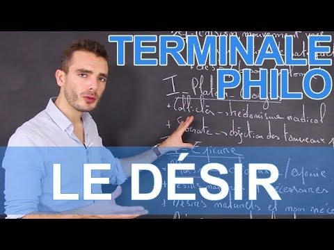 Ph.d dissertation