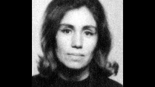 "Isabel Parra ""Versos para Gladys"""