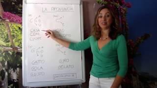 youtube kanale zum italienisch lernen