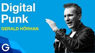 2 Voraussetzungen, um in der digitalen Welt erfolgreich zu sein // Gerald Hörhan