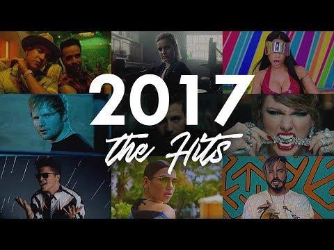 hits-of-2017- -year---end-mashup-[+150-songs]-(t10mo)-dj-mi2