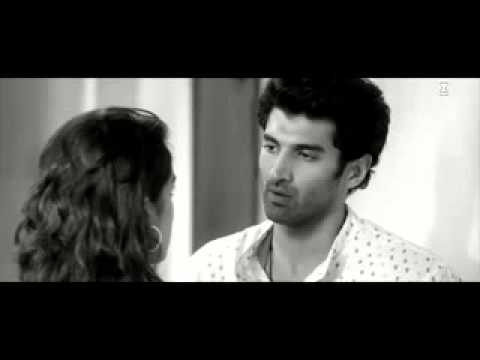 Aashiqui 2 Tamil remix Song