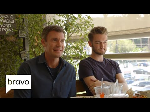 Flipping Out: Is Jeff Lewis Ready To Fire Frankie? (Season 11, Episode 7) | Bravo