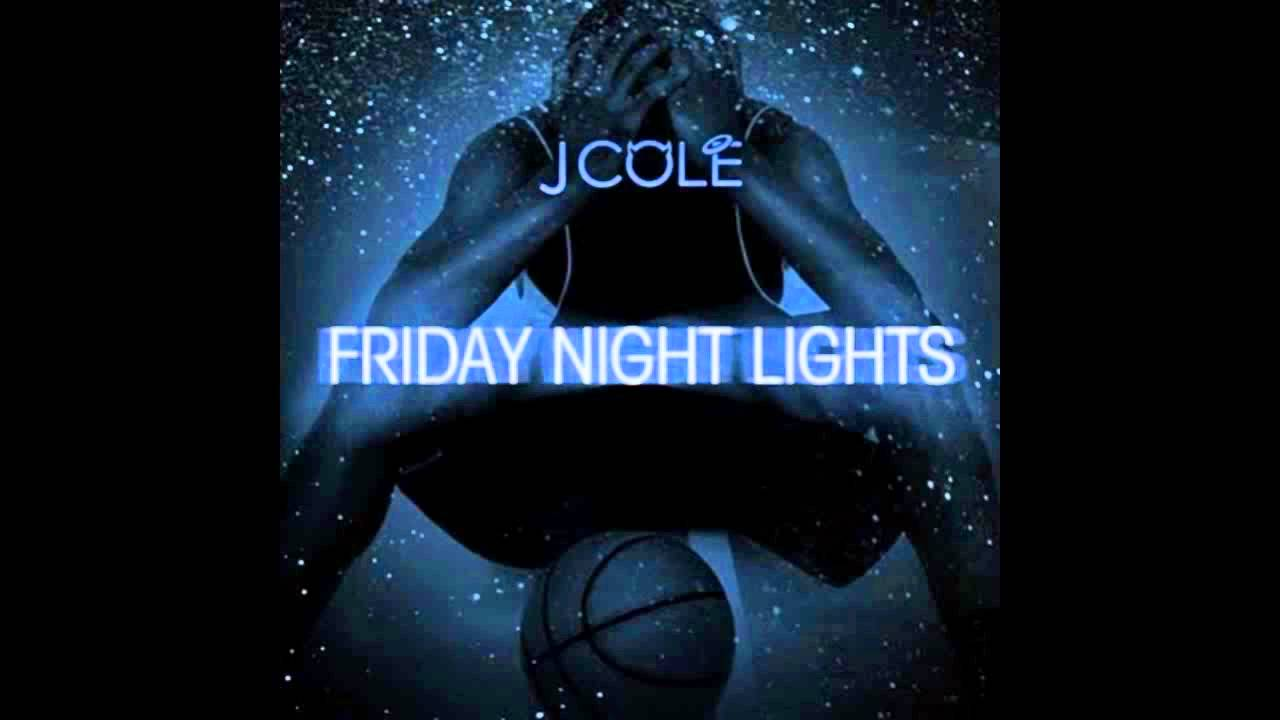 J. Cole albums (2007-2017) for android apk download.