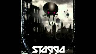 STAGGA - LOPSIDE (LE SIFF RMX) rbxep10