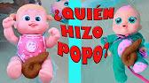 4adfe8a3821 Ty Beanie Boo - Lala Md 4k - YouTube