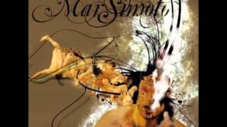 Marsimoto - Chill Faktor