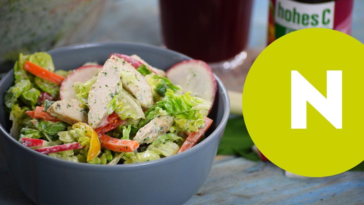 Görög joghurt giardia, 14 Best Buy kép Főzés, étel, receptek