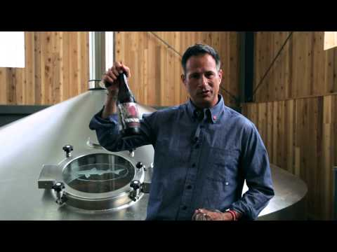 Quick Sip Clips With Dogfish Head: Rosabi