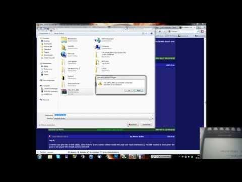 casio fx-9860g emulator free