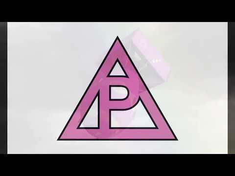 Poppy - Moshi Moshi (Orchestral Version)