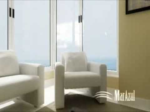 Malecon center doovi for Piso 9 malecon center