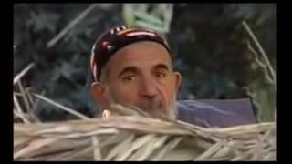 FILM BAKNZIZ FILM COMPLET HD فيلم بكنزيز كامل
