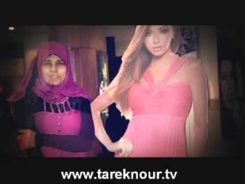 Fawazeer Myriam Winner of Episode 22