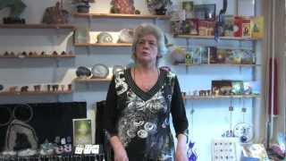 Waarom stenenwinkel begonnen | DeWarmtesteen.nl Video