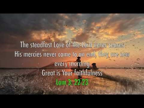 What A Friend We Have In Jesus (lyrics)