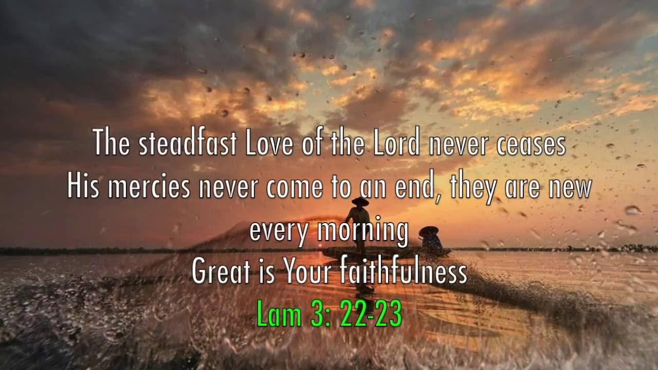 Jesus is my Best Friend Kids Praise & Worship Bible Song ...