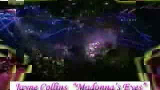 Jayne Collins - Madonna