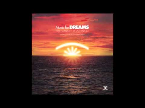 Mari - Free (Ray Mang's Extended Version)