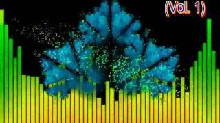 DJ Mischen - 2k13 Hands Up Mix (Vol. 1)