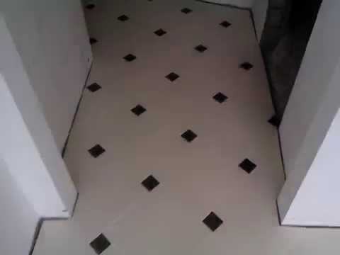 Магазин-склад качественной керамической, кафельной плитки, керамогранита, мозаики для отделки: ванной, кухни, пола, стен.