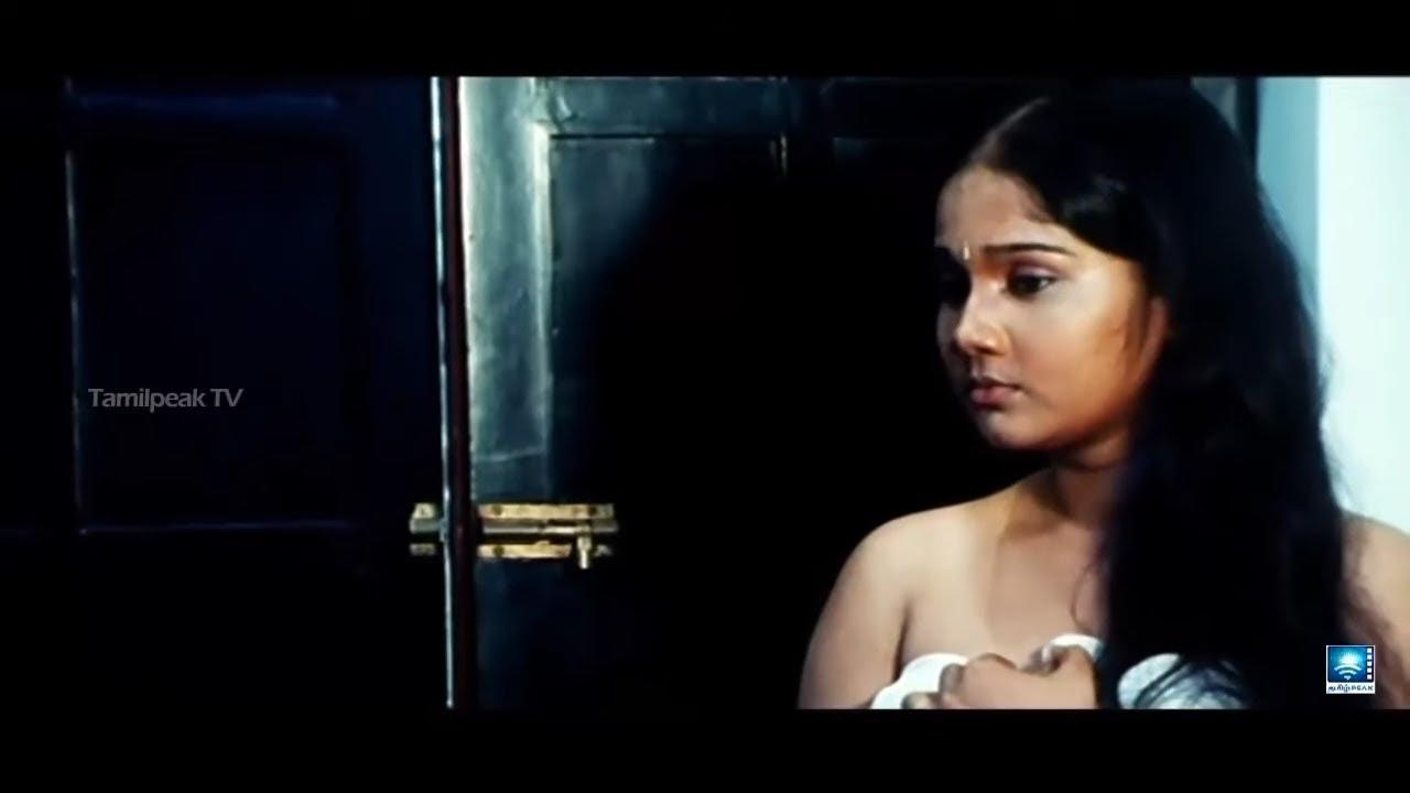 Download Kovalanin Kaadhali Movie Scene | Dileep kumar,Kiranmai | tamilpeak