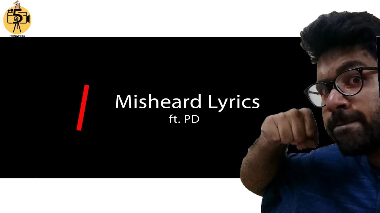 Misheard Lyrics Badshah Paagal Bollywood Songs Parody Youtube Currently we have a large database of more than 1,000 hindi songs and in the coming days we will be updating this page with all the lyrics. misheard lyrics badshah paagal bollywood songs parody