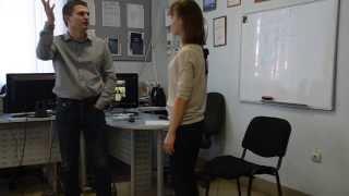 Тренинг обучение менеджеров про продажам. Часть 2_11